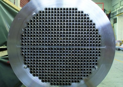 heat-exchanger-449707903s