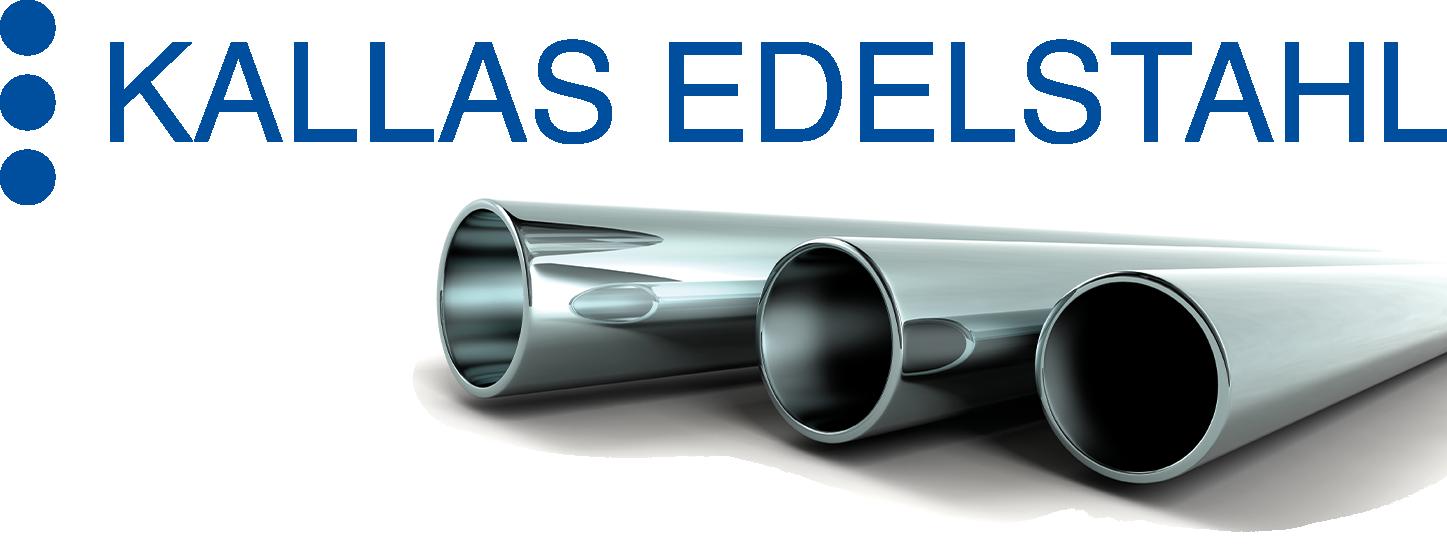 Kallas Edelstahl GmbH